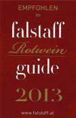 falstaff2013