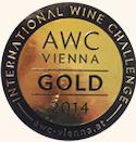 AWC 2014
