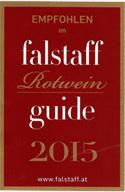 Falstaff 2015